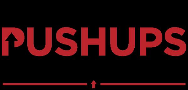 BC-PUC2015_logo