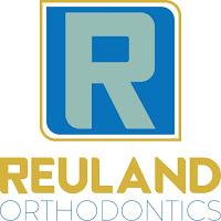 reuland_logo