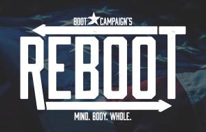 reboot-biglogo