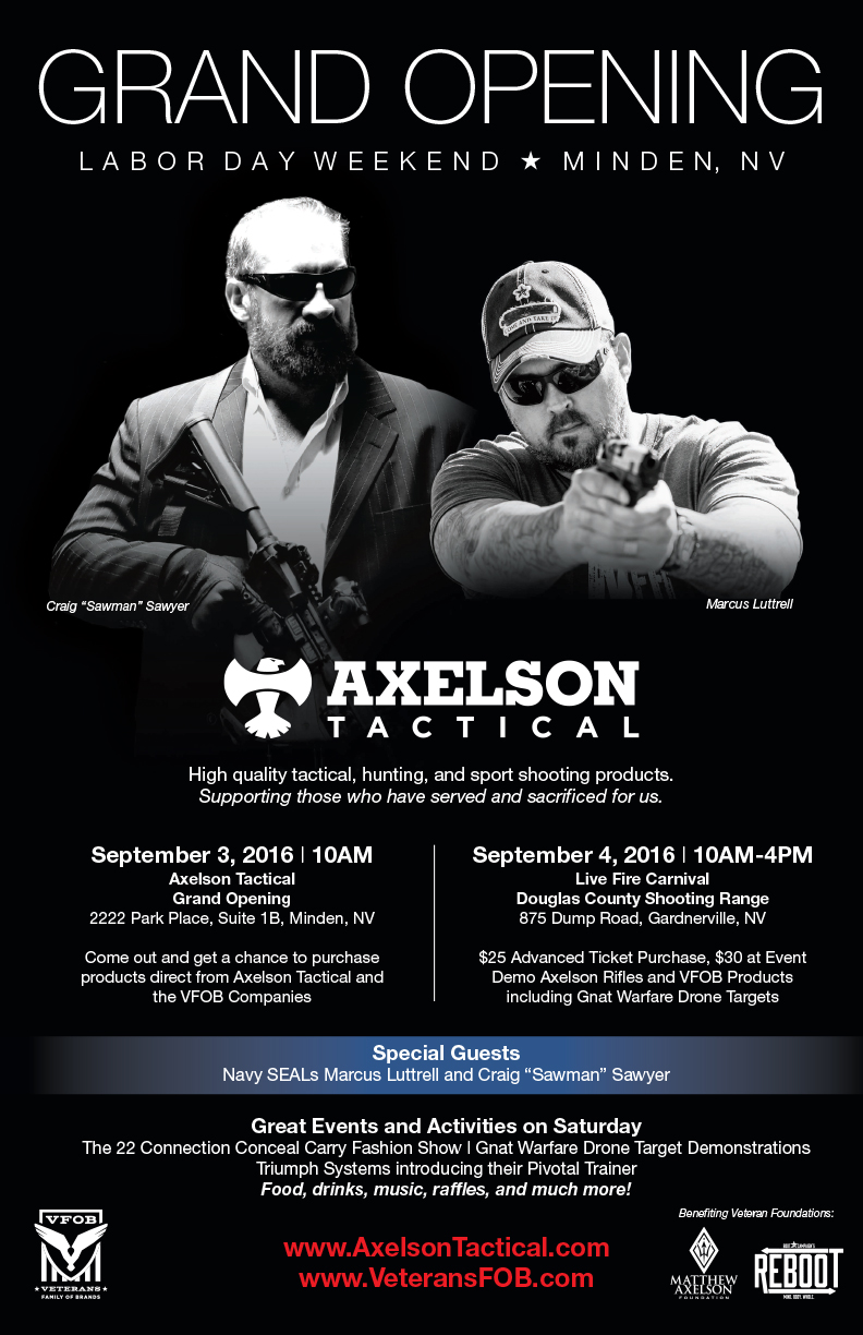 Axelson_GrandOpening_11x17_Poster_2