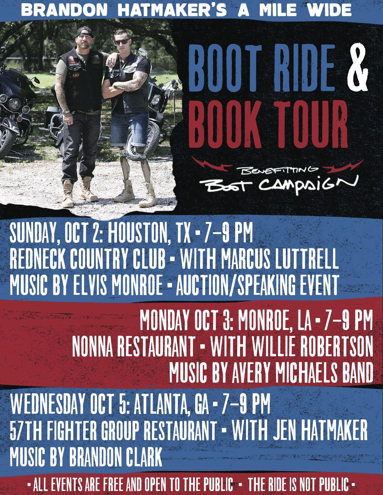brandon-hatmaker-boot-ride-2016-flyer