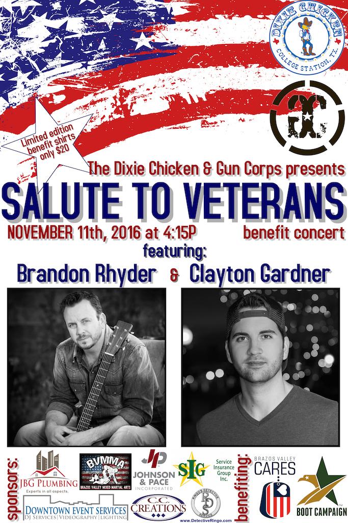updated-dixie-chicken-veterans-day-benefit-2