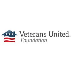 Veterans United Foundation