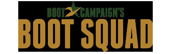 BC-BootSquad-color