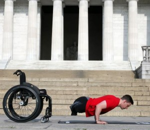main-boot-campaigns-4th-annual-pushups-for-charity-event-kicks-off-nationwide-