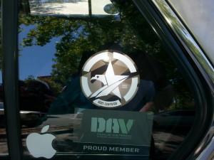 Car Repair Assistance For Veterans