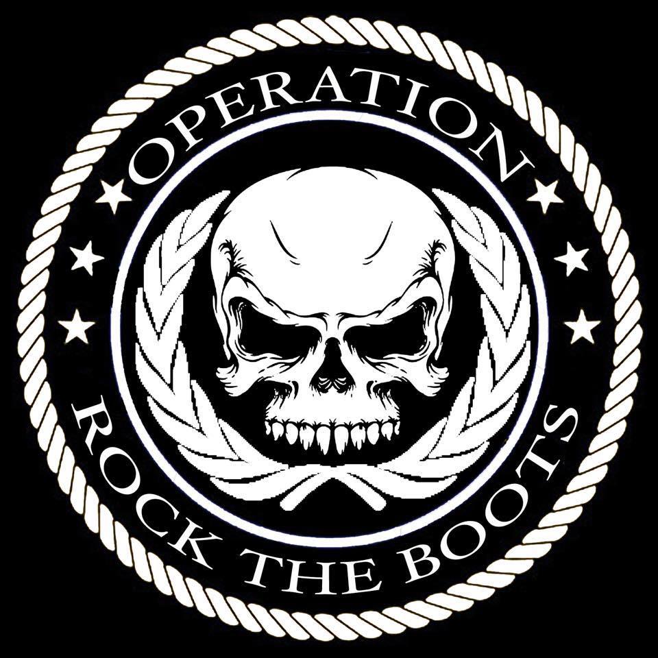 4+ [ Tyler Tattoo ] | Ortb Skull Logo Boot Campaign,Adam ...