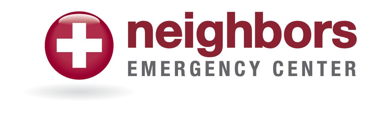 neighborslogo - Boot Campaign