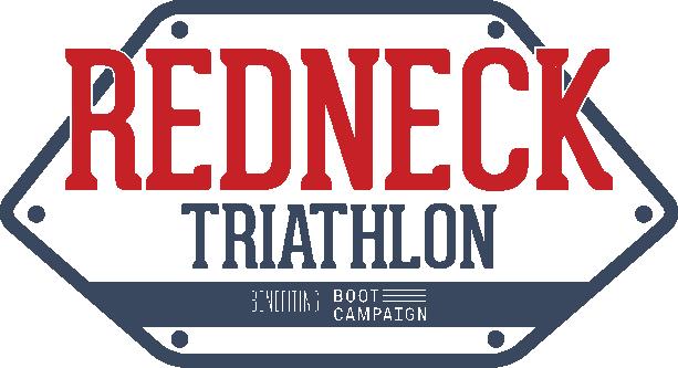 RedneckTri-logo-2018 - Boot Campaign