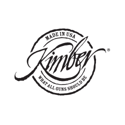 kimber-logo - Boot Campaign